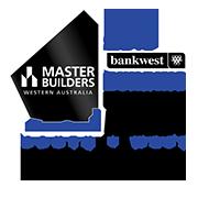 master_builders_south_west_2019_winner
